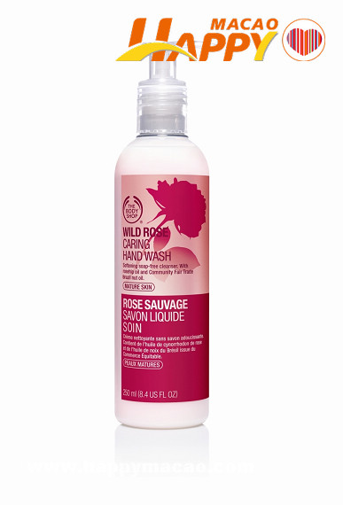 Rose_Caring_Hand_Wash