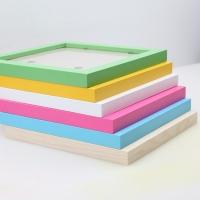 筷子基活動中心3月興趣班