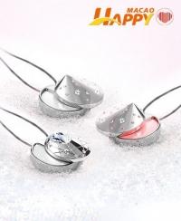 水晶香水美妝 - Aura by Swarovski