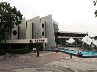 海事博物館今日重開