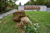 香徑藥谷生態園區新春期間免費開放