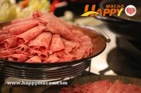 壽星免費同行88折享佐賀和牛生蠔盛宴