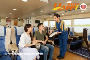金光飛航與國泰簽協議推聯運服務