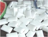 木糖醇的優與缺
