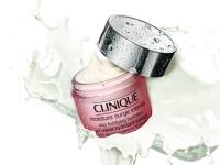 CLINIQUE全新高效水嫩補濕霜