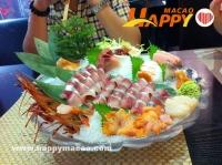 日本美食之旗艦