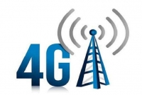 4G流動電信服務牌照的公開招標