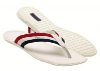 Lacoste夏日型鞋