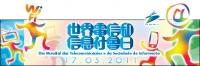 慶祝世界電信日3澳門大優惠