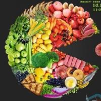 十種不要命的飲食方式