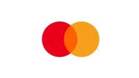 Mastercard品牌聲音識別付款