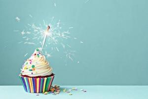 生日獨享優惠
