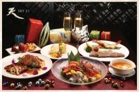 亞太X歐陸聖誕盛宴