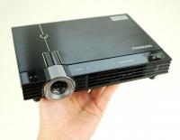 內置電腦3D 微型投影機