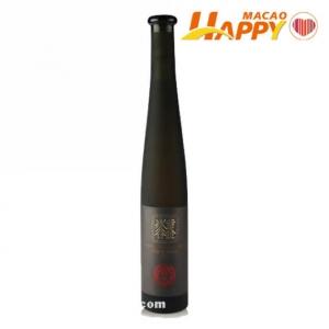 2019年五大葡萄酒推介