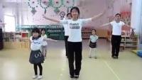 筷子基活動中心10月興趣班