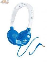 三間耳筒實用有型