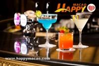 珀克酒吧Happy Hour優惠