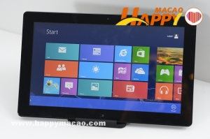 微軟2012新產品