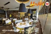 譽瓏軒蟬聯「亞洲50最佳餐廳」殊榮