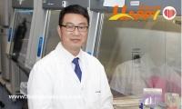 澳大美研究所腫瘤治療有重大進展