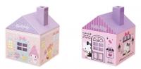 粉紅窩粉紅之家