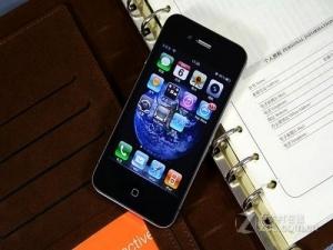 免費台灣iPhone App