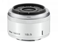 Nikon 神級定焦鏡頭