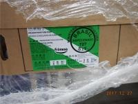 巴西急凍豬手含過量獸藥須回收