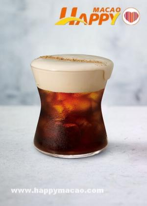 清暑必備  星巴克全新冰涼咖啡