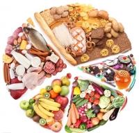 能緩解緊張情緒的食物