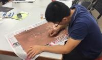 2016 藝博館春季藝術課程