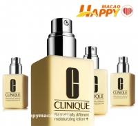 特效潤膚黃油  改變肌膚的命運