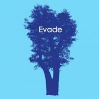 Evade - 澳門電子音樂的夢幻氛圍