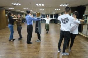 駿菁4至6月興趣班