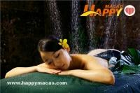 悦榕Spa新推21款亞洲傳統療程