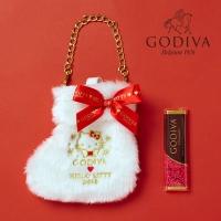 最可愛×最甜蜜  2014聖誕特別版