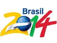 FIFA備戰世界盃 頭槌壓頂
