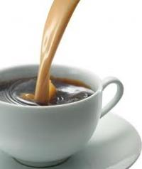 餐後喝咖啡血糖倍升
