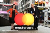 Mastercard X 蘭桂坊推出獨家餐飲優惠