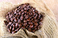 咖啡與健康:不得不說的細節