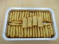 心明治小食店2019年新餐單