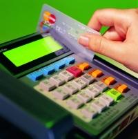 碌卡消費收額外費用可投訴