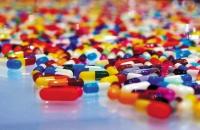 藥物安全之藥物不良反應