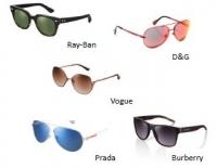 SS12太陽眼鏡達人