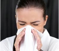 如何減少過敏性鼻炎發生