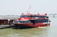 噴射飛航全面優化船上無線上網服務