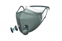 Airinum環保口罩可重用