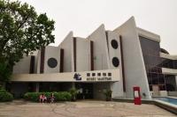 7月起海事博物館澳門居民免費入場