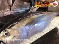 盛夏嚐鮮自助餐  六大港口海鮮